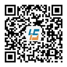 qrcode_for_gh_a230d6747961_258_副本.jpg