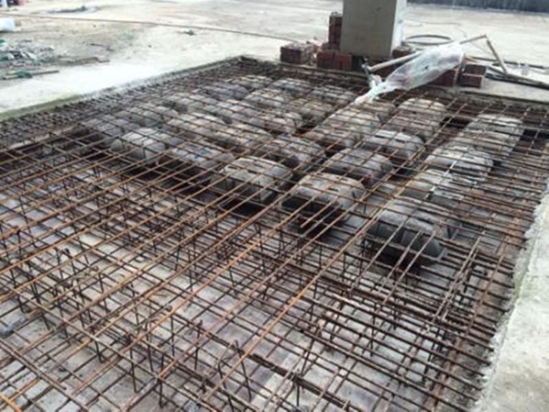 贵州商品混凝土